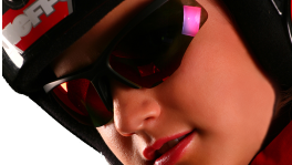 Be safe on the slopes - Your guide to the ski goggles